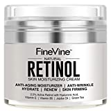Anti-aging Moisturizer Day - Best Reviews Guide