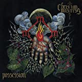 Christian Mistress: Possession (Black 180 Gramm) [Vinyl LP] (Vinyl)