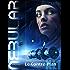 NEBULAR Recueil XL1 - Le Contre-Plan: Épisode 1 à 16
