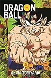 Dragon Ball Full Color 3: Saiyan Arc
