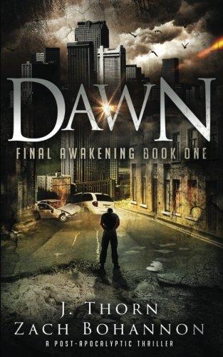 dawn-final-awakening-book-one-a-post-apocalyptic-thriller-volume-1