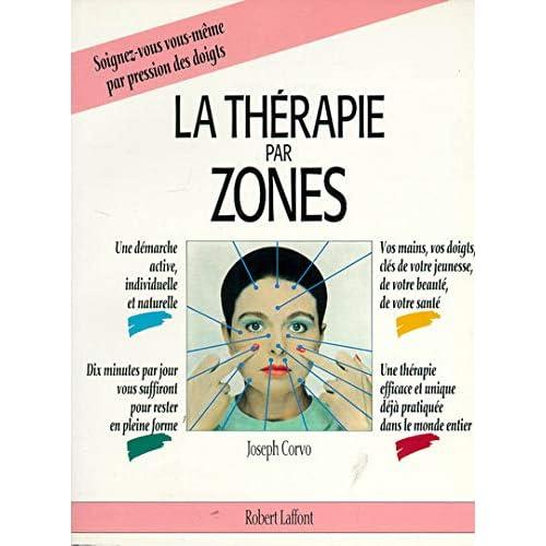 THERAPIE PAR ZONES