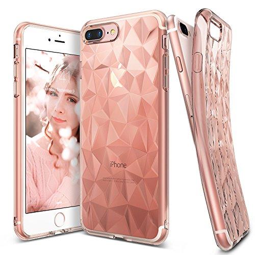 iphone-7-plus-case-ringke-air-prism-3d-contemporary-design-chic-slim-geometric-stylish-pattern-flexi