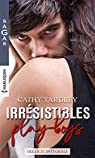 Irrésistibles play-boys - Intégrale par Yardley