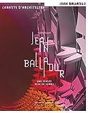 Telecharger Livres Balladur Jean Une pensee mise en forme (PDF,EPUB,MOBI) gratuits en Francaise