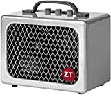 ZT Amplification Lunchbox Junior - Amplificador de guitarra