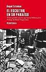 El Escritor En Su Paraíso par Esteban