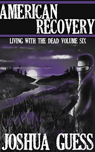 american-recovery-living-with-the-dead-book-6