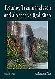 ISBN 3890945643