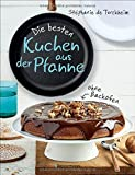 Neue Kuchen Pfannen - Best Reviews Guide