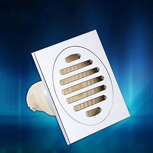 KHSKX Alta qualità rame-cromo perdite di luce,