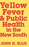 The public health movement in the South began in the wake of a yellow fever epidemic that devastated the lower Mississippi Valley in 1878--a disaster that caused 20,000 deaths and financial losses of nearly $200 million. The full scale of the epidemi...
