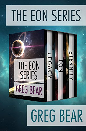 the-eon-series-legacy-eon-and-eternity-english-edition