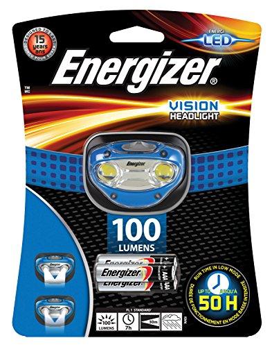 energizer-linterna-de-cabeza-frontal-3-piles-aaa-lr03-color-negro-azul