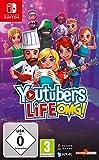 Youtubers Life - [Nintendo Switch]