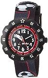 Flik Flak Jungen-Armbanduhr FPSP010