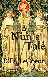 A Nun's Tale