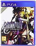 Anima: Gate of Memories (PS4) UK IMPORT