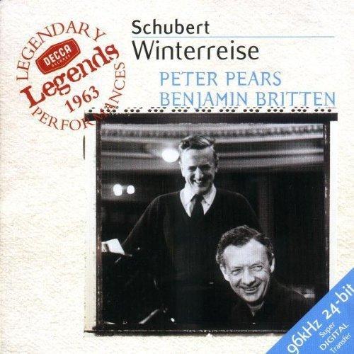 Schubert-Winterreise-Pears-Britten