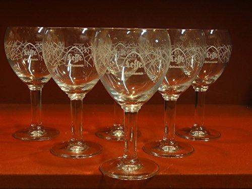 6-verres-leffe-aperonomie-20cl-edition-limitee-collector-ht1650cm