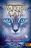 Warrior Cats - Die neue Prophezeiung. Mondschein: II, Band 2 (Gebundene Ausgabe)