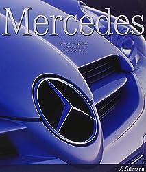 Mercedes - Aktualisierte Neuausgabe