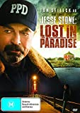 Jesse Stone - Lost in Paradise - Tom Selleck