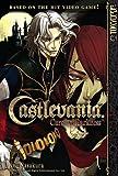 Castlevania: Curse of Darkness- Volume 1: v. 1
