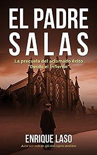 El padre Salas par Enrique Laso