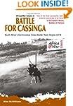 Battle for Cassinga: South Africa's C...