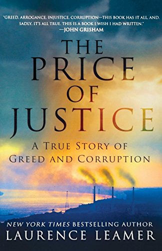 Pdf download price of justice pdf best seller by laurence leamer price of justice pdf tagsdownload best book price of justice pdf download price of justice free collection pdf download price of justice full online fandeluxe Choice Image