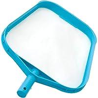 Intex Epuisette de Surface, Bleu, 29,5x31,5x2,5 cm