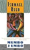 Mumbo Jumbo (Scribner Paperback Fiction)