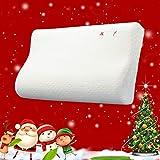 Best Anti Snore Pillows - JL Comfurni Memory Foam Pillow Anti Snore to Review