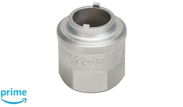 14mm Mercedes W203 KS Tools 150.9405  Strut entrainer socket