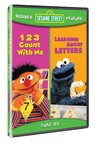 sesame-street-double-feature-123-count-with-me-learning-about-letters