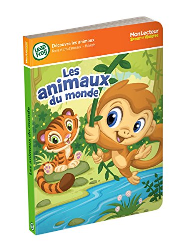 leapfrog-87232-jouet-premier-age-livre-lecteur-scout-et-violette-tag-junior-les-animaux-du-monde