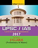 Civil Services Preliminary exam comprises of two compulsory papers of 200 marks each (General Studies Paper I and General Studies Paper II). The questions will be of multiple choice, objective type. The marks in prelims will not be counted for final ...