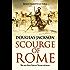 Scourge of Rome: (Gaius Valerius Verrens 6)