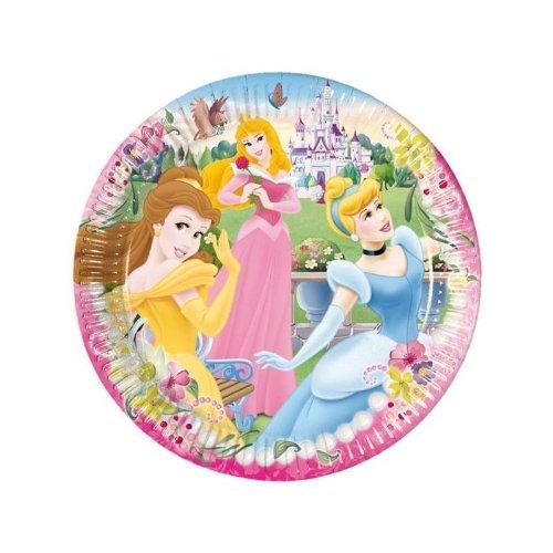 Pegatinas Disney Princesas (Princesa Disney)