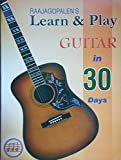 Best Guitar Dvds - Learn & Play Guitar in 30 days Review