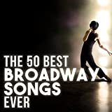 Broadway Songs Evers - Best Reviews Guide