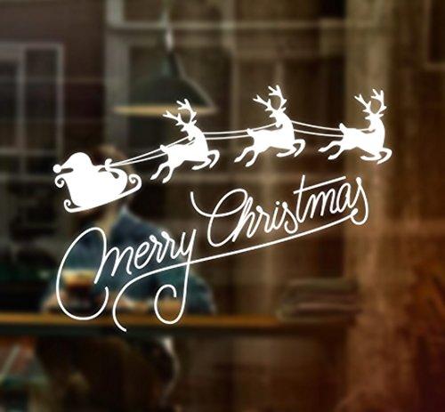 frohe-weihnachten-santa-deers-shop-vinyl-aufkleber-fenster-schriftzug-neujahr