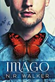 Imago (English Edition)