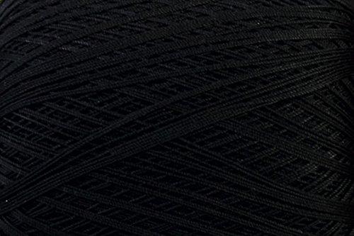 Häkelgarn 100 Gründl Wolle Baumwolle 100 g Farbe 129 -