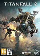 Titanfall 2 (Digital code in a box)