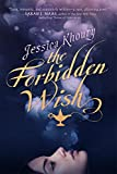 Forbidden Wish, The