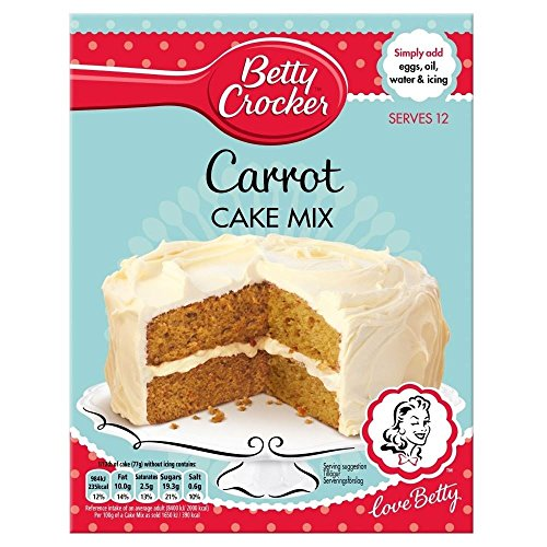 betty-crocker-carrot-cake-mix-500g-paquet-de-2