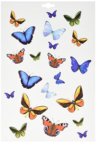 kleine-wolke-farfalle-decorazioni-artistiche-statiche-per-docce-e-vetro-fissaggio-e-rimozione-istant