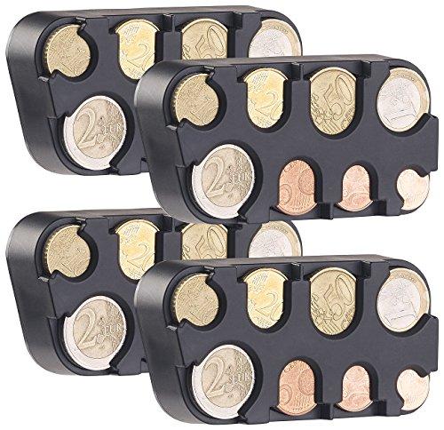 0c4da8466e Collezione monete euro | Classifica prodotti (Migliori & Recensioni ...